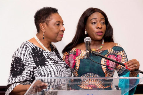 Ghana is home, we are coming - Jamaica endorses Year of Return