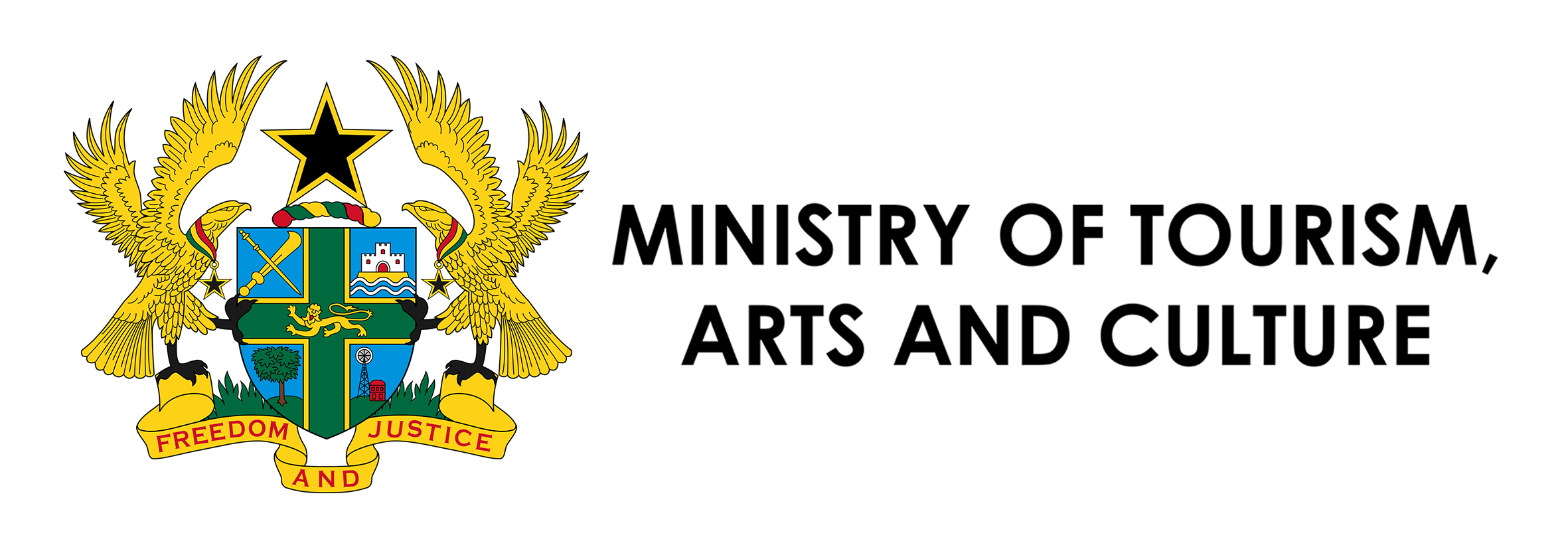 Ministry Of Tourism Arts & Culture